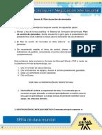 1.8Evidencia8Plandeacciondelmercadeo.doc.docx