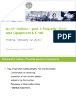 4_Audit_toolbox_PPE_and_Cash.pdf