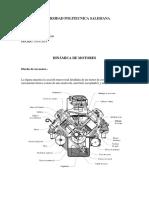 Mecanismos-motores