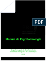 Manual de Ergoftalmologia Unlocked
