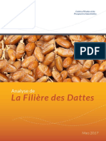 dattes.pdf