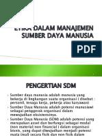 08.etika dalam-msdm.pdf