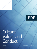 ms-code-of-conduct.pdf