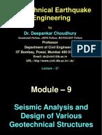Lec-37.pdf