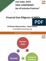 Richard Mascarenhas - Financial Due Diligence of NGOs.pdf