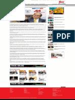 BH - Kajian semula Dasar Komoditi Negara 2016.01.05.pdf