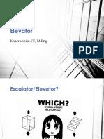 3. Elevator.pdf