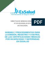 DIRECTIVA 015-GG-ESSALUD-2014.pdf