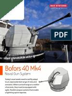 Baes Ds 40Mk4 Redesign Digital