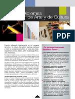 diplomes_art_es.pdf