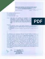 dah14may.pdf
