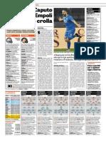 La Gazzetta Dello Sport 03-02-2018 - Serie B - Pag.1