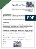 Despedida daCarol.docx