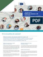 pol coeziune istorie si 2014.pdf