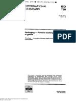 ISO 780-1997.pdf