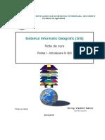 Curs GIS Masterat Agricultura v1.1