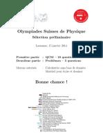 Preliminary2014 f