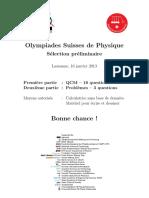 Preliminary2013 f