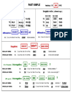 past simple irregular.pdf