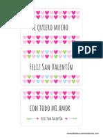 san_valentin_imprimir.pdf