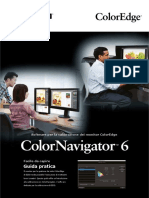 ColorNavigator_6_How-to-Use-Guide_IT.pdf