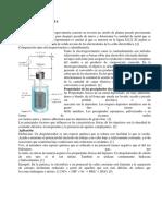 Electrogravimetria U 2017 AO