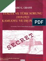 248638625-İtalya-Ve-Turk-Sorunu-1919-1923-Kamuoyu-Ve-Dış-Politika-Fabio-Grassi.pdf