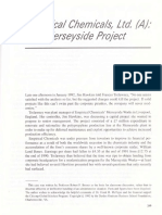 Empirical-Chemicals_A_rdc.pdf