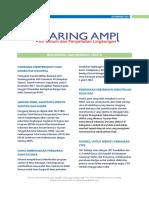 Enewsletter Jejaring AMPL Desember 2017