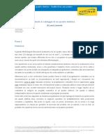 0905guida Cablaggio Quadro-small