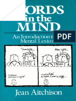 Aitchison_Words in the Mind_1987.pdf