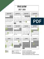 Calendar2017-2018