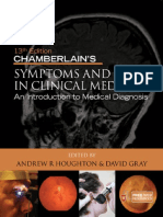 Chamberlain_s_Symptoms_and_Signs_in_Clinical_Medicine_13th_medibos_blogspot_com_(1)_(1).pdf