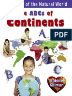 The_ABCs_of_Continents.pdf