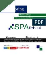 Mentoring_AB_UTS_2015_Gasal.pdf