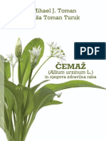 Čemaž-2013.pdf