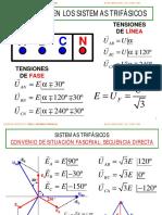 Tema 6-Sistemas Trifasicos Alumnos