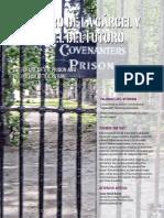 Futuro de Las Prisiones 2