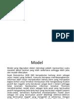 modeln1