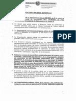 NORMAS_PRUEBAS_DEPORTIVAS