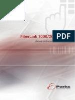 manual olt parks-pdf.pdf