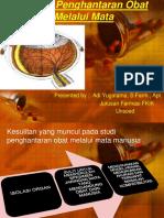 spo-opthalmic1.pptx