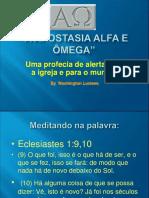 Apostasia_Alfa_Omega (1).pptx
