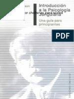 Robertson Robin - Introd. a La Psico. Junguiana