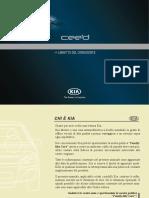kia-ceed-libretto-conducente.pdf