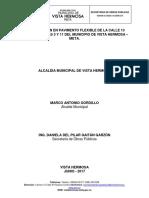 2. INFORME HIDROLOGICO VISTA HERMOSA.docx