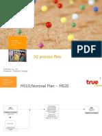 3G Process flow v7.ppt