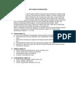 SOP injeksi intradermal.doc