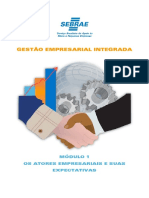 Gei PDF Modulo1