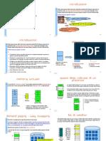 lezione_9_11_2017_a.pdf